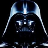 alfonso avatar