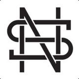 SteeNosXD avatar
