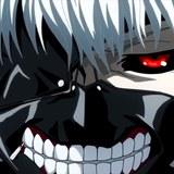 jockey746 avatar