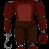 FLAPPYBIGHEAD101 avatar