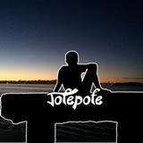 jofepofe avatar