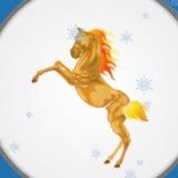 thebigmb avatar