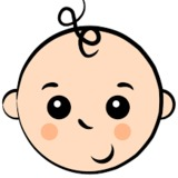 JDRduddude avatar