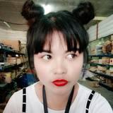 Hiyeen avatar
