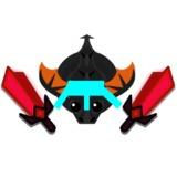 BlackDragonEliteTY avatar