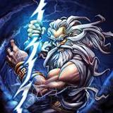 prodemaz123 avatar