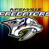 angie_hockey4335 avatar