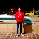 Grabi17 avatar