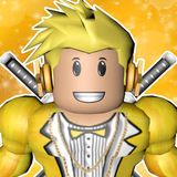 linitoo avatar