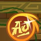 Mooman avatar