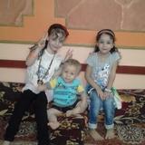 tota2010137 avatar