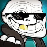 GATO avatar