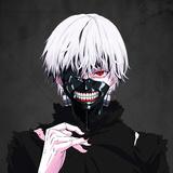 andrenieva27 avatar
