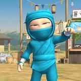 lasseersej321 avatar