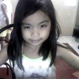 rochel avatar