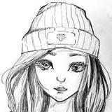 Halne avatar