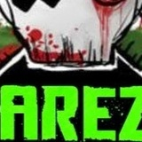 arezon avatar
