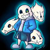 Realpe avatar