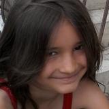 marte avatar