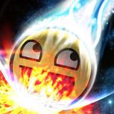 jacrispy avatar