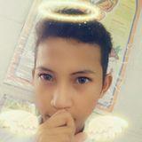 bhom avatar