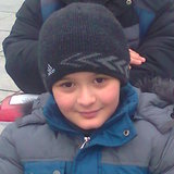 G1O381 avatar