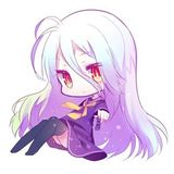 Ainz avatar