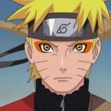 machi204 avatar