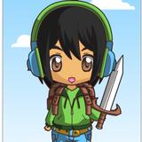 YonGamer avatar