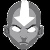 sulik55 avatar