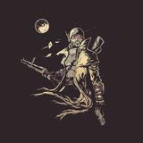 wildfire1306 avatar