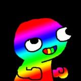 Fernando101 avatar