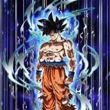 Jose963510 avatar