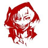 Liam-93 avatar