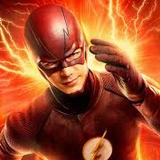 The_Flash avatar