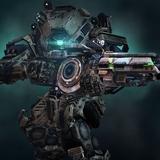 vasiliadispro05 avatar