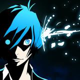 gun avatar