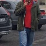 yigitucoglu avatar