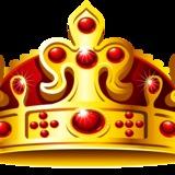 Lebron23 avatar