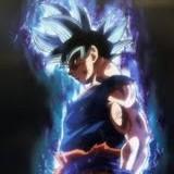 Arpi28 avatar