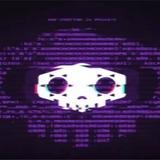 crusher avatar