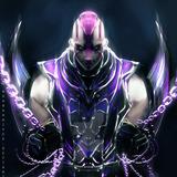 Anti-Mage avatar