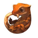Snarfalapagus avatar