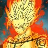 Hotshots-1023 avatar