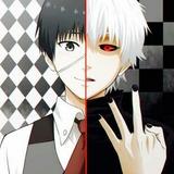 FaZe_death avatar