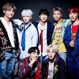 francisco avatar