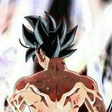 santigaqu3656 avatar