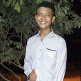 Dilson-el-crack avatar
