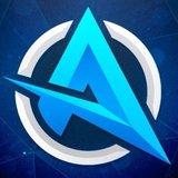 abraham.jh avatar