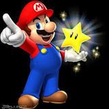carlosprogamer628 avatar